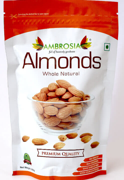 Buy Dry Fruits wholesale prices