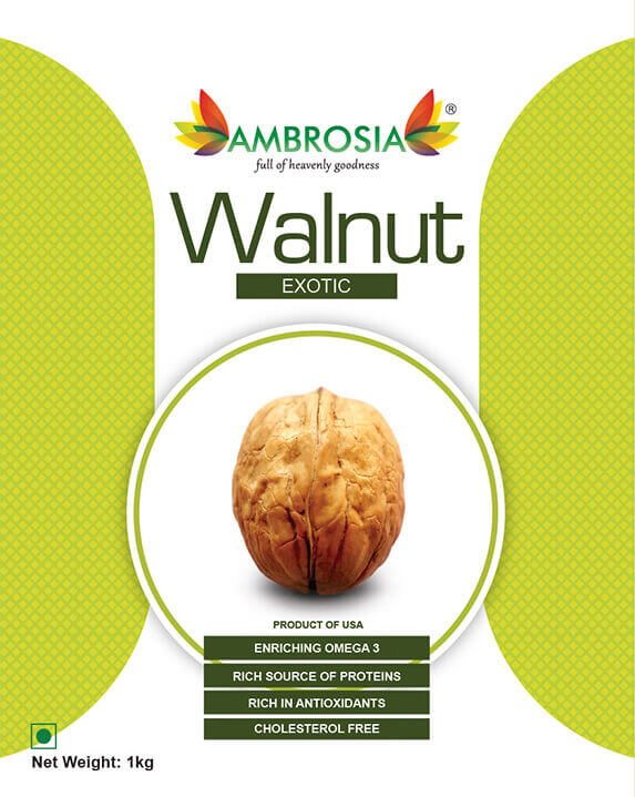 Walnuts online purchase
