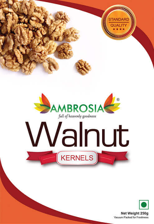 Buy california walnuts online