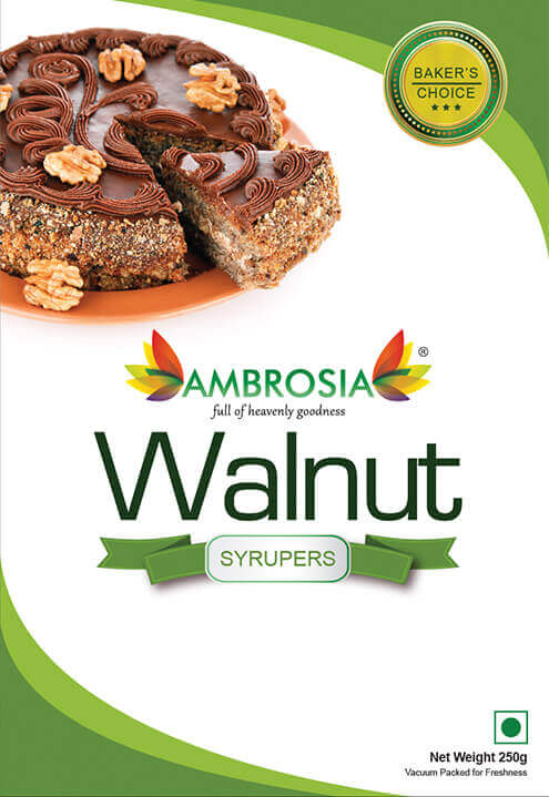 Best walnuts brand in india