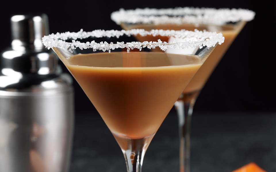 almond-toffee-martini