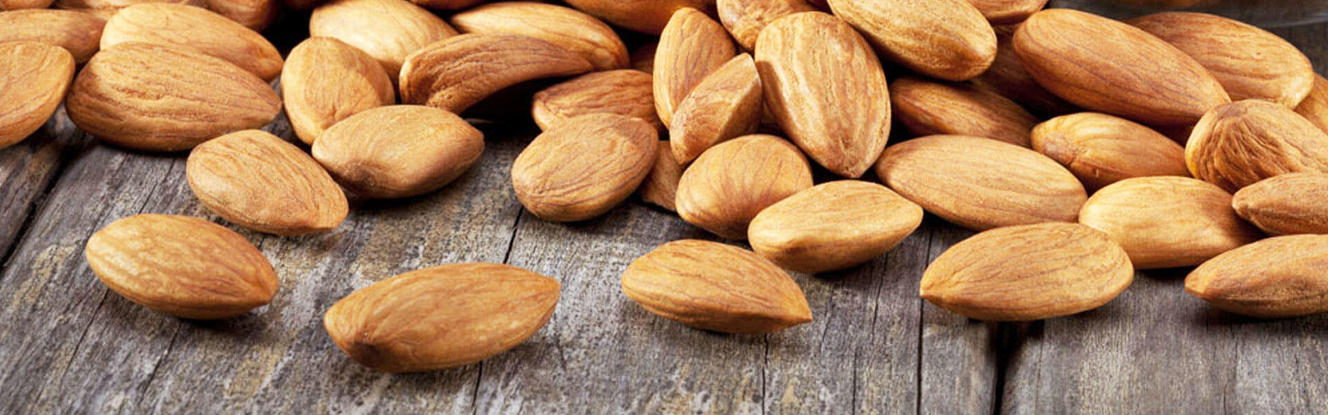 Buy california almonds online
